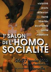 Salon de l'homosocialité 2002