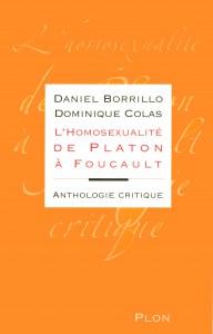 Couv livre Borrillo2