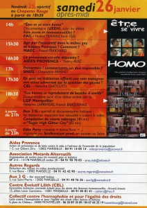 Salon2002-Progr1