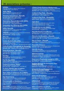 Salon2003 Progr3