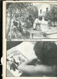 Coral4 Claude Sigala 11-1982