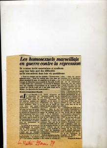 Article débat anti répression1 Corderie 79