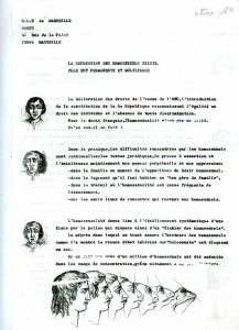 Dossier répression mars 79 001