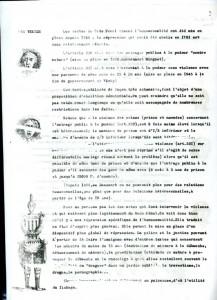 Dossier répression mars 79 002