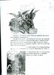 Dossier répression mars 79 003