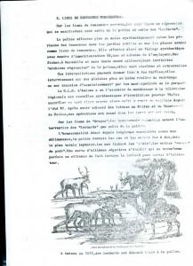 Dossier répression mars 79 007