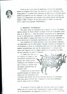 Dossier répression mars 79 009