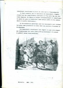 Dossier répressionmars 79 010