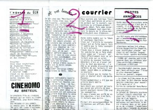 Journal glh janv 80 1