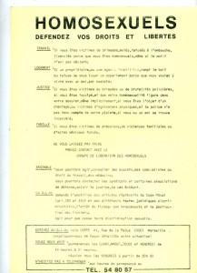 Tract droits et libertés GLH 79