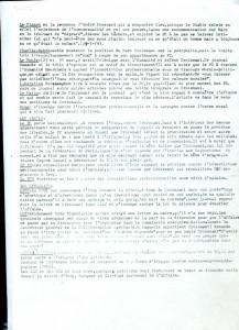 brochure 9-79 3