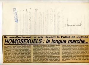 manif P de justice Marseille 78 1