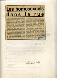 manif P de justice Marseille 78 2