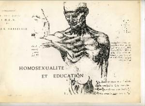 plaquette1 éducation 80