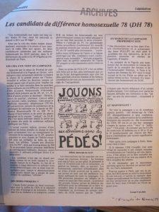 letincelle-16-4-78-candidats-homos-a-paris
