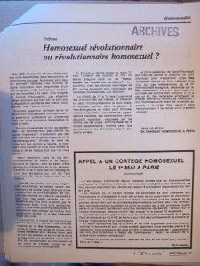 letincelle-20-4-78-lebitoux-candidatglh-rennes