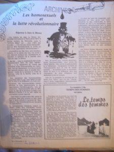 letincelle-27-4-78-reponse-a-le-bitoux