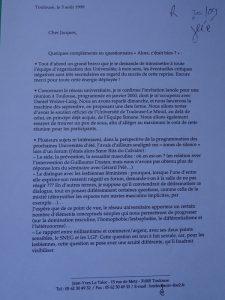 UEEH lettre B Hérail 8-99