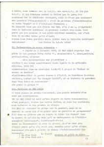 p13 GLH Lille