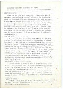p18 GLH Rouen (1)