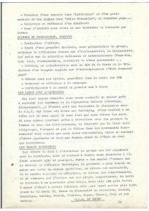 p19 GLH Rouen (2)