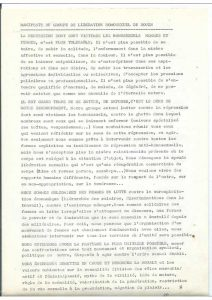 p20 GLH Rouen Manifeste