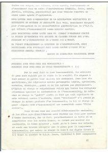 p21 GLH Rouen Manifeste (2)