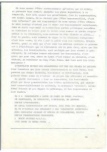p22 GLH Rouen Manifeste (3)