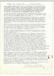 p24 GLH Rennes Manifeste