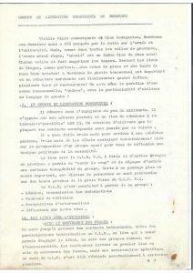 p4 GLH Bordeaux (2)