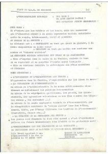 p7 GLH Bordeaux tract