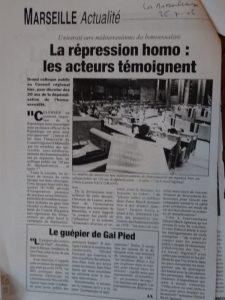 UEEH 2002 : revue de presse (extraits)