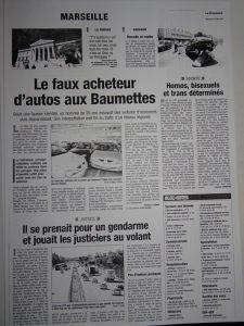UEEH 2006 : revue de presse (extraits)