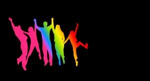 Collectif Rainbow 2016 – 2018