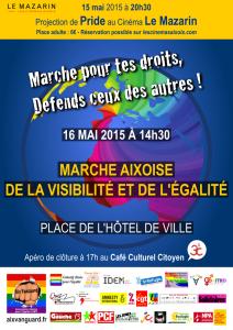 Aix Vanguard 2015